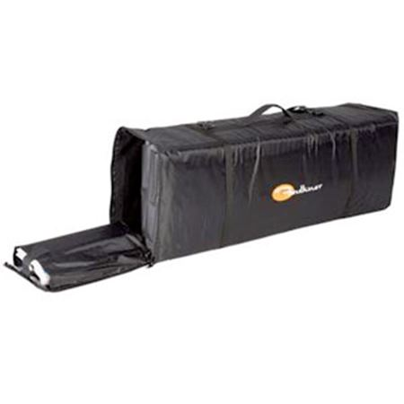 Picture for category Patio Mat Bag