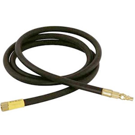 Picture for category LP Hoses