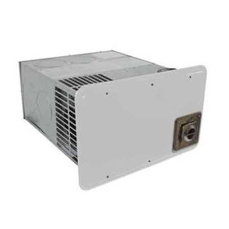 Picture for category Furnaces & Accessories