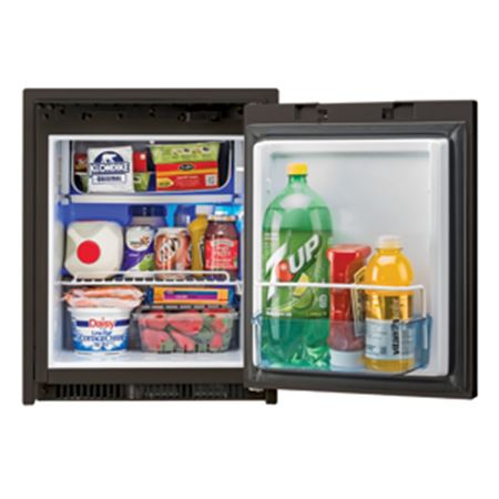 Picture for category Refrigerators/Freezers