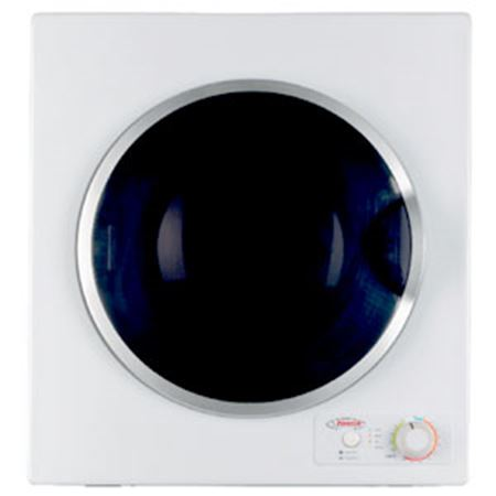 Picture for category Dryers