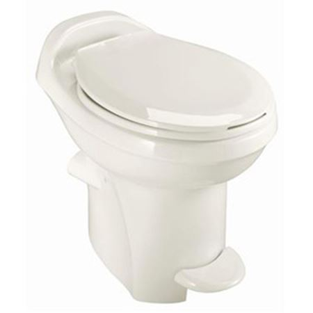 Picture for category Toilets