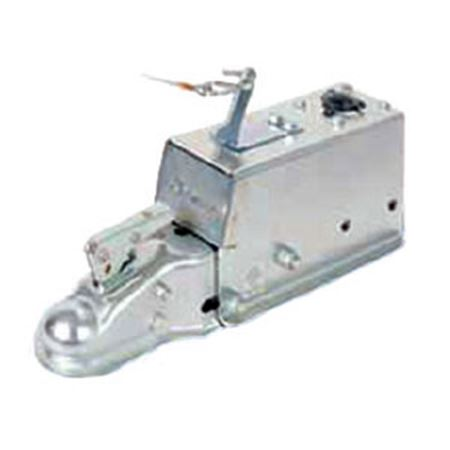 Picture for category Actuators