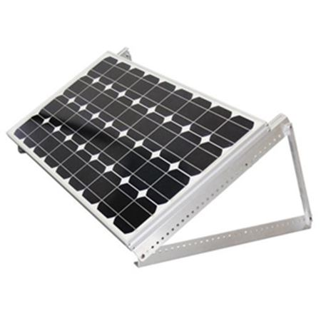 Picture for category Samlex Solar