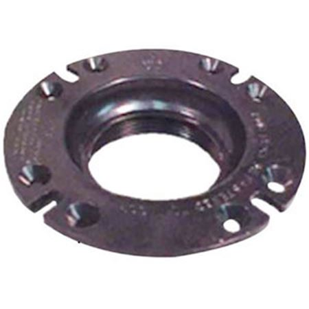 Picture for category Closet Flange