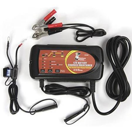 Picture for category Battery Doctor