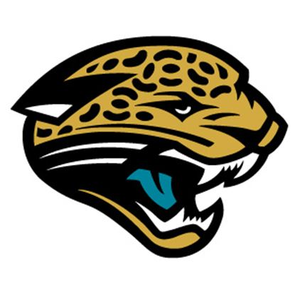 Picture of PowerDecal NFL (R) Series Jacksonville Jaguar Powerdecal PWR0901 03-1511
