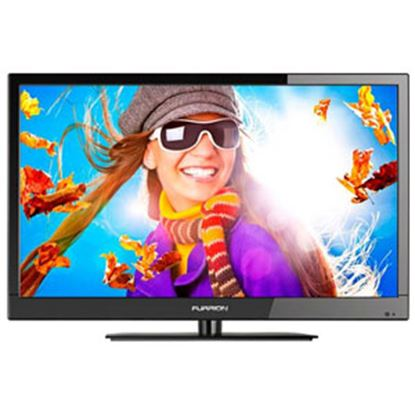 """Picture of Furrion  24"""" LED TV 430070 03-2115"""