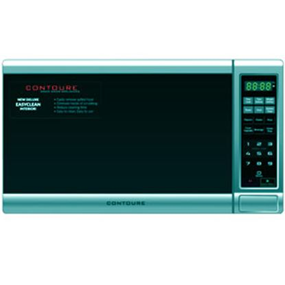 Picture of Contoure  0.7CF 700W Microwave RV-787S-UCKIT 07-0213