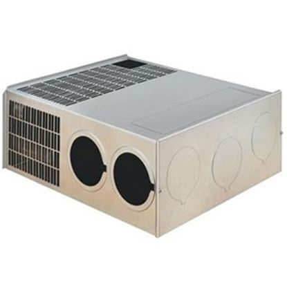 Picture of Suburban  25,000 BTU SF-25FQ Ducted Furnace 2390A 08-0347