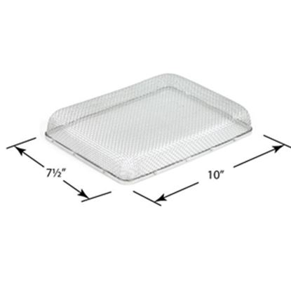 Picture of Camco  Wire Mesh Water Heater Bug Screen For Suburban 42146 09-0278