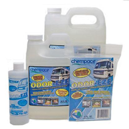 Picture of Chempace  8 oz Odor-Eze 2075RV-8 13-0217