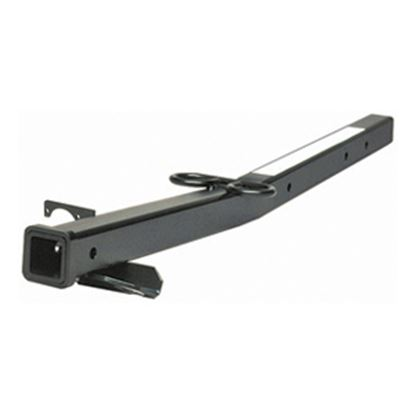 """Picture of Reese Titan 41"""" x 2-1/2"""" Hitch Receiver Extension 45018 14-0804"""