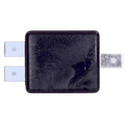 Picture of Blue Ox  6 amp Saturn Diode Block BX8864 14-5263