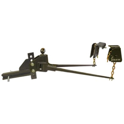Picture of Blue Ox SwayPro Bolt On Latch 1500 lb SwayPro BXW1501 14-8411