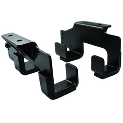 Picture of EAZ-Lift  Bolt-On Fifth Wheel Hitch Mounting Bracket 48543 14-9101