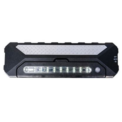 Picture of Tri-Lynx  Battery Powered Clear Lens LED Tool Box Light 00033 15-1708