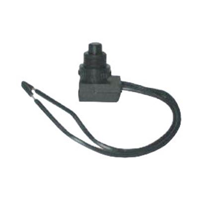 Picture of Diamond Group  Push Button On/Off Door Jamb Switch DG52451VP 19-1648