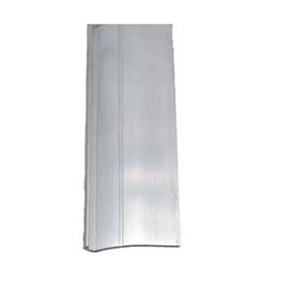 Picture of AP Products  6'L Trim Molding Insert 015-2046362 20-0249