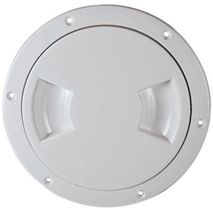 Picture of RV Designer  Non-Lockable Access Door E575 20-2004