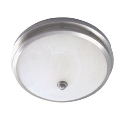 Picture of Gustafson  Satin Nickel Ceiling Mount Interior Light GS55AM556XYZ15 69-5173