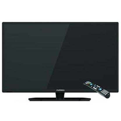 """Picture of Furrion  39"""" LED TV 656975 71-5409"""